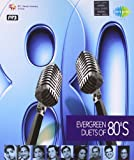#4: Evergreen Duets of 80's (Compilation)