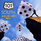 Roll of the Dice von 101 South