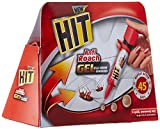 #2: HIT Anti Roach Gel