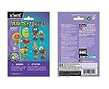 K'NEX Plants vs. Zombies Plants vs. Zombies Series 3 Mystery Pack by Plants vs Zombies