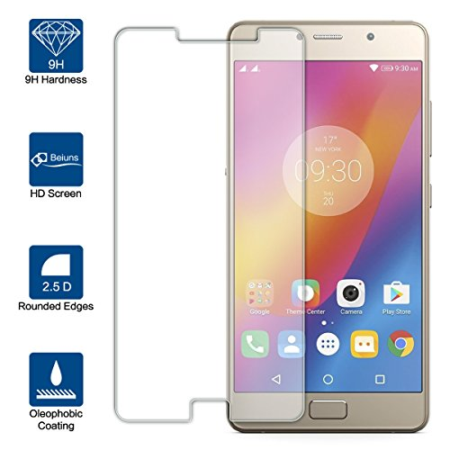 beiuns-for-lenovo-p2-55-inch-tempered-glass-screen-protector-ultra-hard