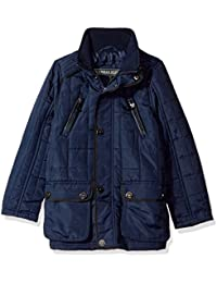 Urban Republic Boy's Ur Thinfil Jacket