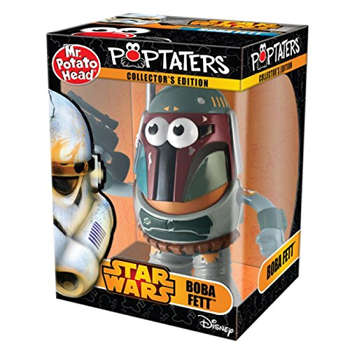 hasbro-figurine-star-wars-mr-patate-boba-fett-15cm-0801452502711