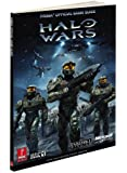 Halo Wars: Prima's Official Game Guide (Prima Official Game Guides)