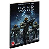 Halo Wars: Prima Official Game Guide