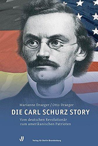 y: Vom deutschen Revolutionär zum amerikanischen Patrioten ()