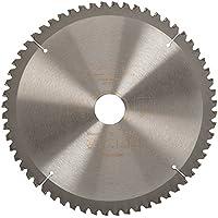 Triton TPTA41604821 - Disco de corte para madera, color plata