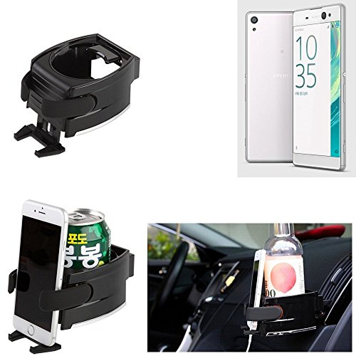titular-smartphone-para-el-coche-para-sony-xperia-xa-ultra-soporte-coche-vaso-botella-lata-cop-asost