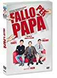 Fallo per Papà (DVD)