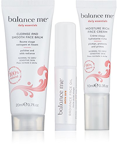 balance-me-3-steps-to-radiant-skin