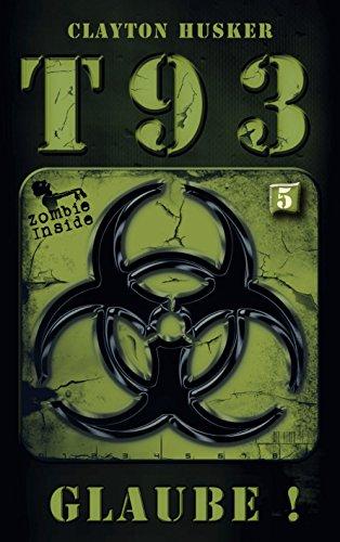 T93, Band 5:Glaube!
