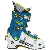 Scott Herren Skischuh Superguide Carbon 2018 Skischuhe