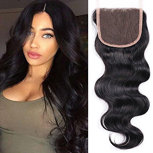 brazilian-virgin-hair-right-hairr-body-wave-chiusura-confezione-da-1-pezzo-colore-naturale-1016-cm-x