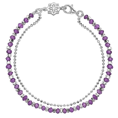 dower-hall-bracelet-argent-925-amethyste-185-cm-fhcb22-s-amy