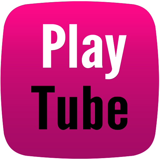 PlayTube FREE for Kids (Free Download Adobe Player)