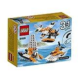 LEGO Creator 31028 - Wasserflugzeug -