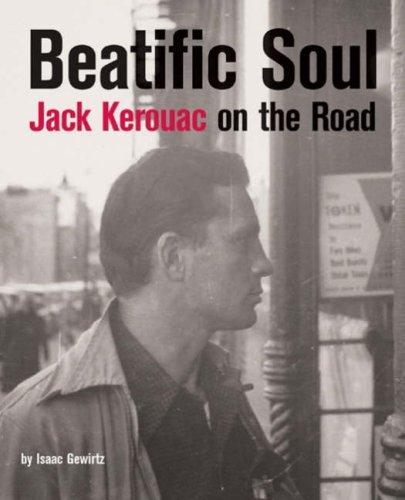 Vano Spike Beatific Soul Jack Kerouac On The Road Pdf Online