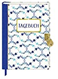 Tagebuch - All about blue -