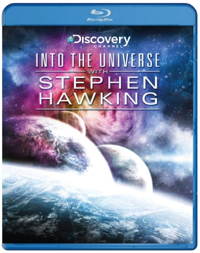 into-the-universe-with-stephen-hawking-usa-blu-ray