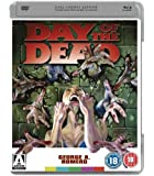 Day of the Dead  (Blu-ray + DVD)