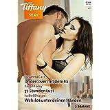 Tiffany Sexy Band 94