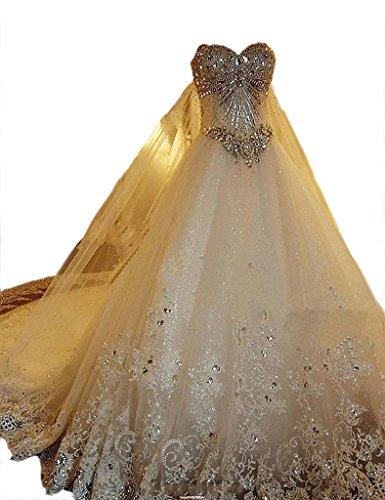 huini-granos-cristalinos-de-los-vestidos-de-boda-del-cordsrn-del-amor-vestidos-de-novia-corte-tren-s