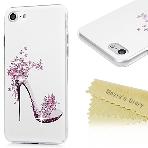 iphone-7-case-47-inches-maviss-diary-bling-rhinestone-diamonds-gems-cover-with-pink-floral-women-hig