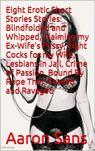 Think, that bound wife pics