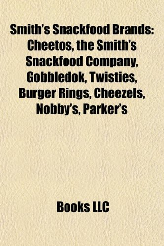 smiths-snackfood-brands-cheetos-the-smiths-snackfood-company-gobbledok-twisties-burger-rings-cheezel