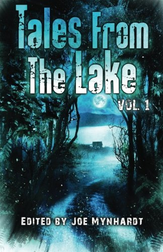 Tal Crystal (Tales From the Lake Vol.1)