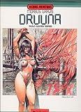 Druuna - Dargaud - 17/04/1992