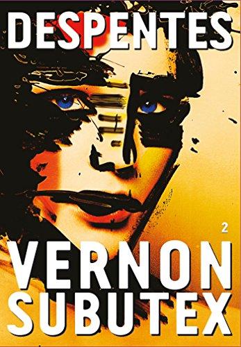 """<a href=""""/node/15903"""">Vernon Subutex</a>"""
