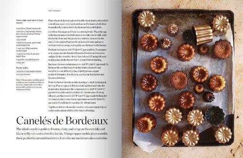 Le Pain Quotidien Cookbook: Delicious recipes from Le Pain Quotidien - Bild 3