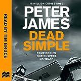 Dead Simple: Roy Grace, Book 1