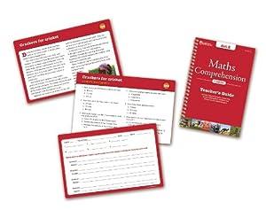 Learning Resources - Juguete educativo de matemáticas (LSP0162-UK) (versión en inglés)