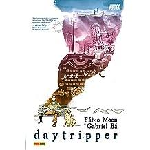 Daytripper - Volume 1 (Em Portuguese do Brasil)