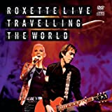 Live-Travelling the World -