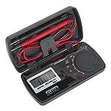 Sealey MM18 Pocket Multimeter