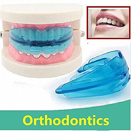 Orthodontic Retainer. Orthodonti...