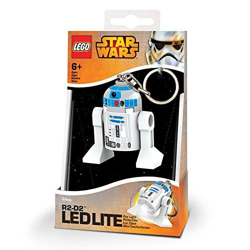 lego-20394-15-star-wars-r2-d2-minitaschenlampe-76-cm