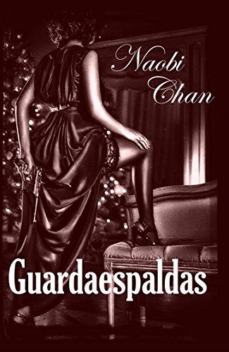 Guardaespaldas por Naobi Chan