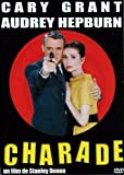 "Afficher ""Charade"""
