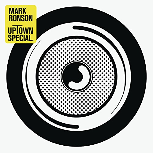 Uptown Special [Explicit] (Funk Mp3-musik-downloads Uptown)