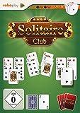 rokaplay - Solitaire Club (PC) -