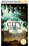 The City Center (The New Agenda Series Book 1) (English Edition)