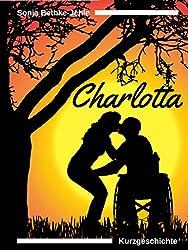 Charlotta: Kurzgeschichte zur Umdrehungen-Trilogie