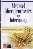 Advanced Microprocessor and Interfacing