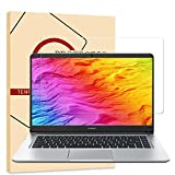 [1 Unidades] Huawei MateBook D 15.6