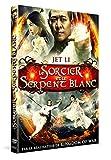 Le sorcier et le serpent blanc / Siu-tung Ching, réal. | Ching, Siu-Tung (1953-....) (Réalisateur de film)