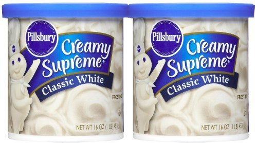 pillsbury-creamy-supreme-frosting-classic-white-by-pillsbury